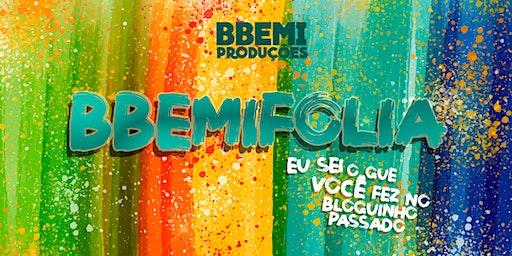 BBEMIFOLIA