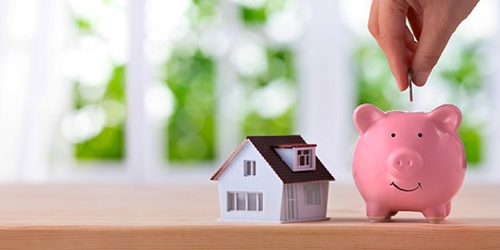 Home Buyer & Investment Property Workshop tickets
