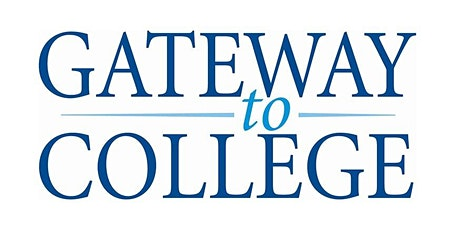 Tea Time Speaker Series presents Alternative Education: Gateway to College tickets
