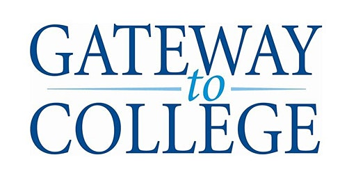 Tea Time Speaker Series presents Alternative Education: Gateway to College