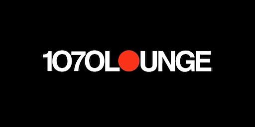1070 Lounge soft opening