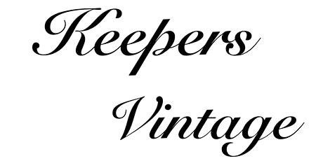 Hampden First Friday with Keepers Vintage tickets