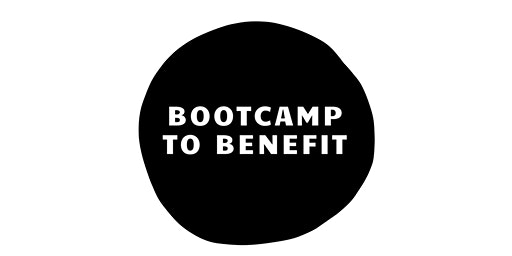 Bootcamp to Benefit by Stronger with Shana - January 2020 - at RYU
