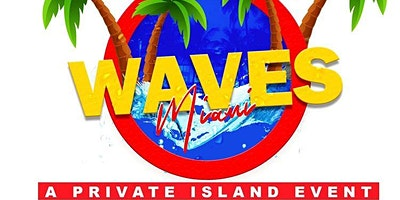Official Waves Miami