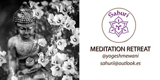 4 Days of Meditation to Reconnect with your inner self