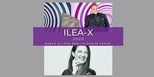 ILEA-X 2020