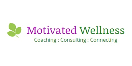 Motivated Wellness: Introduction to Habits tickets