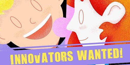 Reckitt Benckiser 2020 Innovation Challenge - Calling for Applicants