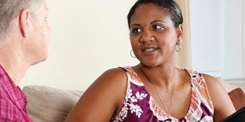 Domestic and Family Violence: Risk Assessment