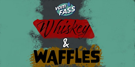 Whiskey and Waffles tickets