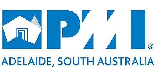 PMI AGM 2020
