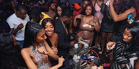 THURS LADIES NIGHT | LOTUS BAR & LOUNGE tickets