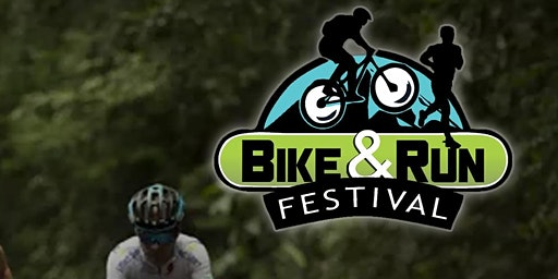 Bike&Run Festival - TRAIL RUN - DUPLAS