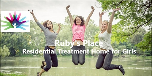 Ruby's Place Fundraiser