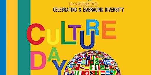 Culture Day