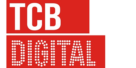 CIMB: The Launch of TCB Digital and Info Sharing on Graduate Recruitment 2020 tickets