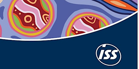 ISS Indigenous Information and speed interview sessions - Sydney tickets