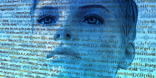 Tech Cred: Coding @ Devonport Library