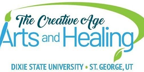 4th Annual Creative Age Arts & Healing Symposium