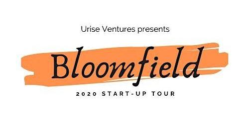 Youth Entrepreneurship Start-Up (YES!) Tour - Bloomfield