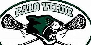 Palo Verde Lacrosse Poker Tournament