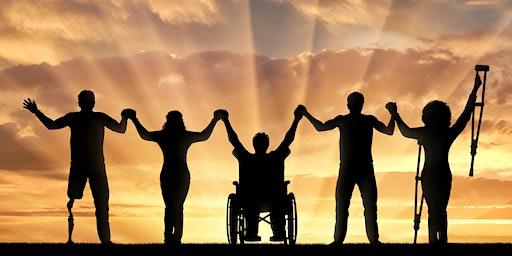 Specialist Disability Accommodation, Sunshine Coast - Information Session