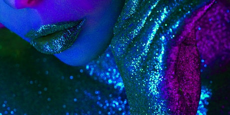 GLITTER PARTY tickets