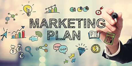Create An Effective Marketing Plan - Moss Vale tickets