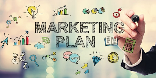 Create An Effective Marketing Plan - Young
