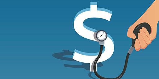 Understanding Your Financial Health - Moruya