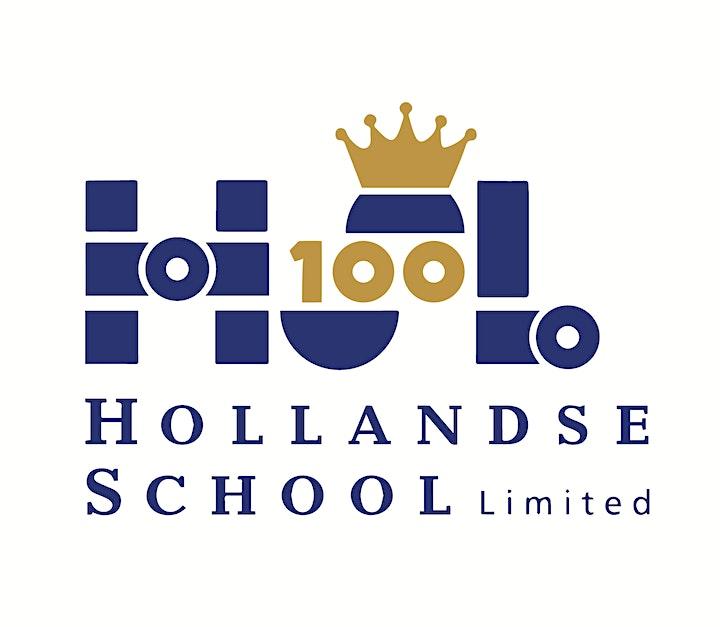 HSL100 Royal Gala image