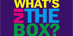 What's in the box? (Trauma PuzzleTM training) - Lismore