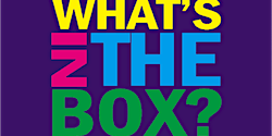 What's in the box? (Trauma PuzzleTM training) - Coffs Harbour