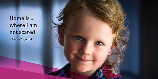 Foster Care Information Session - Adelaide Metro Area, SA