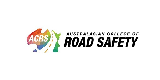 Latest CASR Road Safety Research - Distraction, cycling safety and more