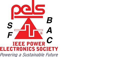 SFBAC PELS Presents: Towards a Wireless Future: Next-Generation Power Electronics tickets