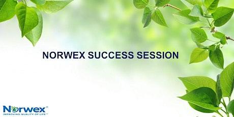 Norwex Success Session - Johor Bahru tickets