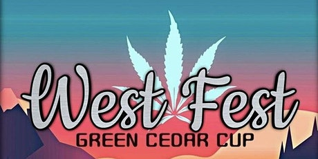 West Fest 2021 tickets
