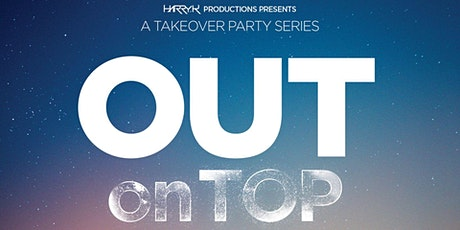 OUT on TOP | Nineteen At The Star tickets