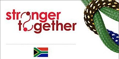 South African Remedy Training Workshop - Western Cape  - Stellenbosch - 28 February 2020 tickets