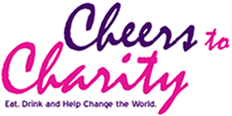 Cheers to Charity a National Student Entrepreneurs Summit Soiree tickets