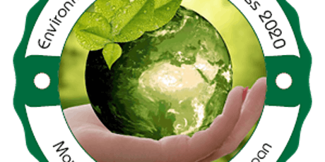 3rd World Congress on Environmental Toxicology and Health billets