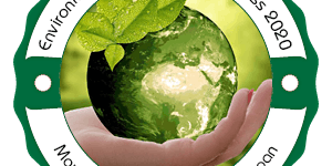 3rd World Congress on Environmental Toxicology and Health