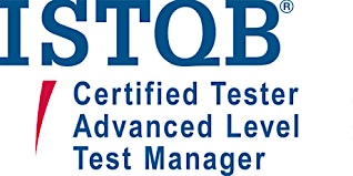 ISTQB Advanced – Test Manager 5 Days Virtual Live Training in Wellington