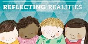 Reflecting Realities