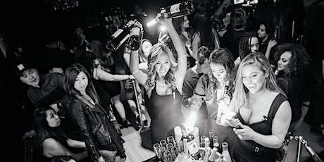 BLUSH - OC's #1 Nightclub - Hip-Hop & Latin Music. -2niteGroup tickets