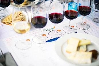 Sydafrikansk Ost och Vinprovning Stockholm | Källarvalv Gamla Stan Den 25 April biljetter