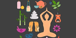 Balance your health with the ancient Ayurvedic practice...