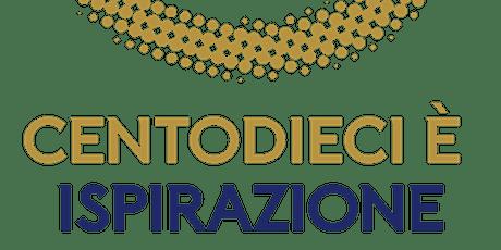 CENTODIECI PER MATERA INCONTRA MASSIMO RECALCATI biglietti