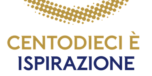 CENTODIECI PER MATERA INCONTRA MASSIMO RECALCATI